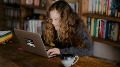 Photo of Онлайн-уроки для школярів: розклад занять та список каналів