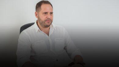 Photo of Скандал із плівками Єрмака: реакція глави Офісу Президента