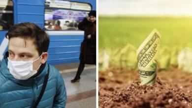 Photo of Головні новини 31 березня: карантин можуть продовжити, закон про ринок землі заблокували