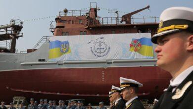 Photo of ФСБ спробувала завербувати високопоставленого українського військовослужбовця: відео