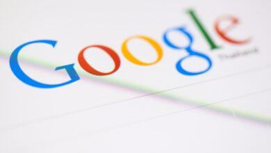 Photo of Google роздає безкоштовну рекламу українському бізнесу