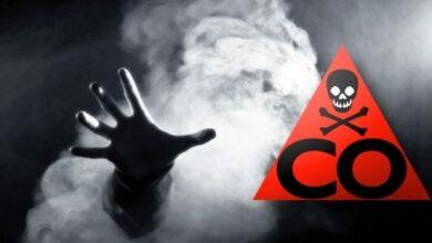 Photo of За три місяці жертвами чадного газу у Львові стали 59 людей