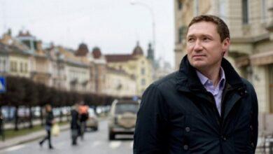 Photo of Зеленський не виключає запровадження надзвичайної ситуації у всій Україні, – Козицький