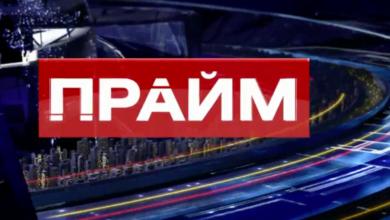 """Photo of ПРАЙМ на """"112 Україна"""", 25.03.2020"""