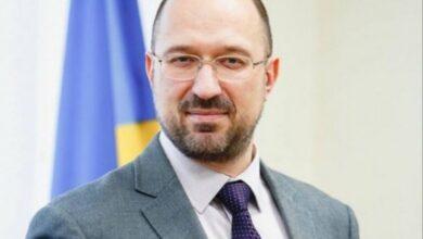 Photo of Ніякої води до деокупації: У Зеленського відреагували на заяву Шмигаля про Крим