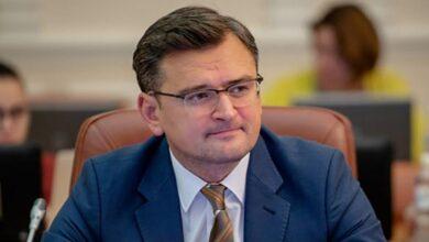 Photo of Карантин не змусить уряд припинити роботу над процесом обміну полоненими з ОРДЛО, – Кулеба