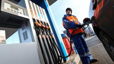 Photo of В Україні продовжує дешевшати бензин, ДП та автогаз