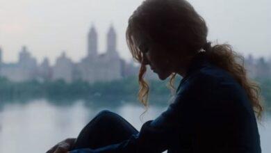 """Photo of HBO показав новий тизер детективного серіалу з Ніколь Кідман """"Відіграти назад"""""""