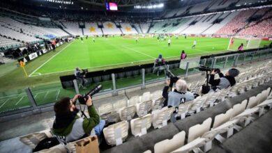 Photo of Як коронавірус змінює спорт: Скасування і призупинення турнірів, матчі без глядачів, ризик залишитися без Євро-2020