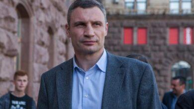 Photo of У Києві створили моніторинговий центр дотримання самоізоляції, – Кличко