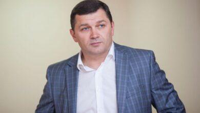 Photo of Від учора кількіть заражених коронавірусом у Києві не змінилась, – Поворозник