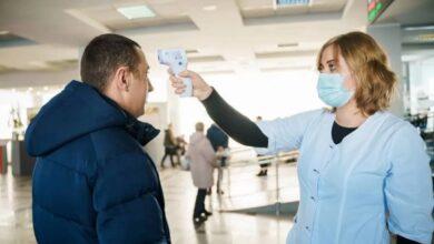 Photo of Медики виявили новий симптом коронавірусу