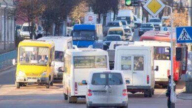 Photo of Кияни зі спецперепустками будуть оплачувати проїзд в громадському транспорті під час карантину, – КМДА