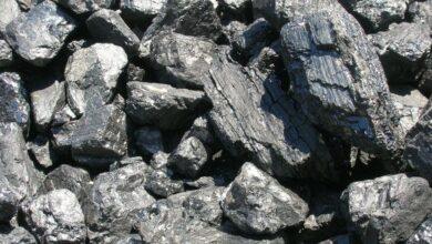 Photo of Кабмін запровадив мита на вугілля та електрику з Росії: Плюси, мінуси, можливі наслідки