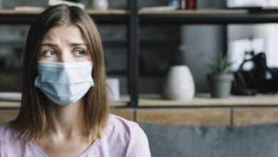 Photo of В Україні смертність від коронавірусу в два рази менше, ніж у всьому світі, – МОЗ