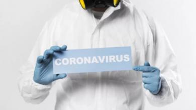 Photo of Європі знадобитися 2 роки, щоб повністю перемогти коронавірус, – китайський експерт