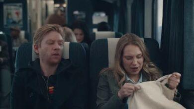 """Photo of HBO показав трейлер серіалу """"Біжи"""" від автора хітів """"Вбиваючи Єву"""" та """"Погань"""""""