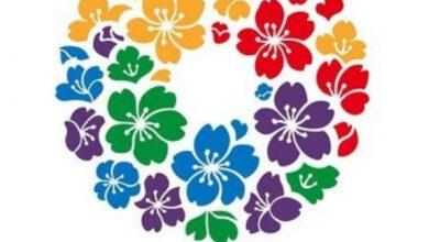Photo of Олімпійські ігри в Токіо не будуть скасовувати