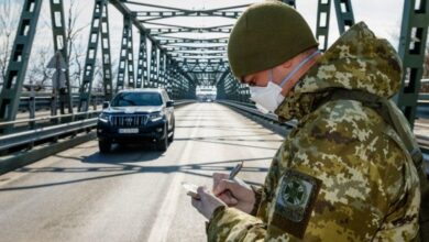 Photo of Давати кредити і просити у МВФ: Аваков запропонував свої методи боротьби з коронавирусною кризою
