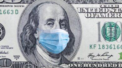 Photo of Як справедливо врятувати бізнес в епоху коронавірусу?