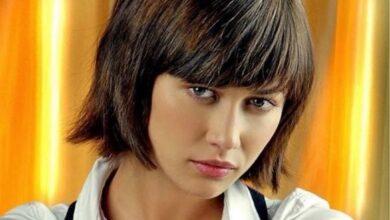 Photo of Актриса Ольга Куриленко заявила, що вилікувалася від коронавірусу