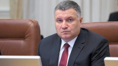 Photo of МВС не відстежуватиме порушників карантину за телефонами без введення режиму НС , – Аваков