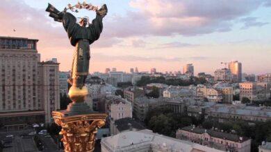 Photo of Київ на карантині: Прогулянка столицею, не виходячи з дому