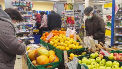 Photo of Без масок в магазини не пустять? Чи законні нові обмеження від київської влади
