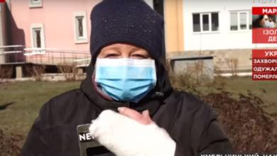 Photo of Під Хмельницьким побили журналістів телеканалу NewsOne під час зйомок незаконної торгівлі масками