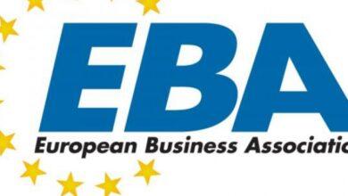 Photo of У зв'язку з карантином майже половина компаній втратила від 20% до 50% доходів, – Європейська Бізнес-Асоціація