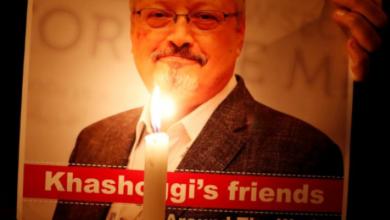 Photo of Турецька прокуратура через Інтерпол оголосила у розшук 20 саудівців за вбивство опозиційного журналіста Хашоггі