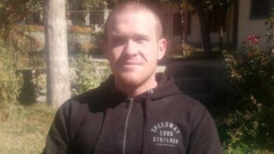 Photo of Вбивця 51 мусульманина в Новій Зеландії визнав себе винним за 92 пунктами