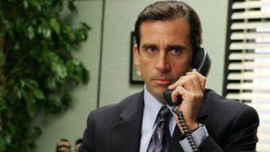 Photo of Названо найпопулярніший серіал на Netflix під час карантину