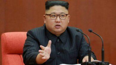Photo of Північна Корея таємно просить про допомогу в боротьбі з короновирусом