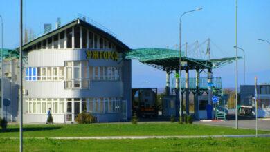 Photo of Закарпатську область закривають на карантин, в самоізоляції там понад 7 тис. осіб