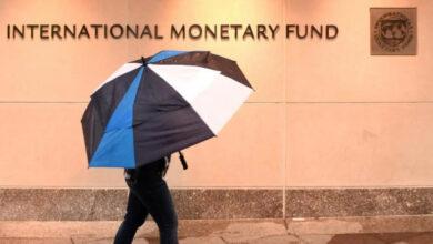 Photo of Забрати гроші у людей, щоб врятувати кредиторів. І це наш план?
