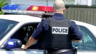 Photo of У Нью-Йорку коронавірусом захворіли більше п'ятисот поліцейських, – ЗМІ