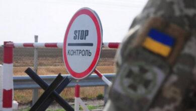 Photo of Уряд хоче відправити на окупований Донбас гуманітарну допомогу