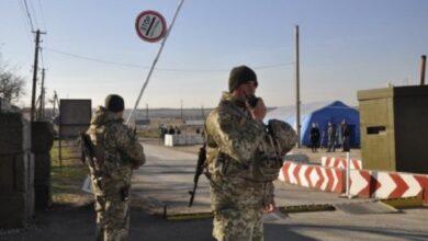 Photo of Окупанти на Донбасі приховують реальну кількість заражених коронавірусом, – Резніков