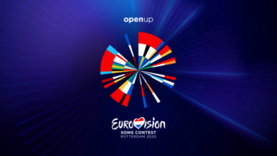 Photo of Організатори Євробачення запускають серію домашніх концертів на YouTube