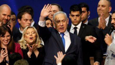 Photo of Майстер політичної гри: В Ізраїлі Нетаньягу знову всіх переграв