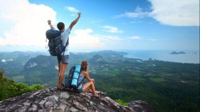 Photo of Коронавірус буде коштувати туризму до семи років зростання, – UNWTO