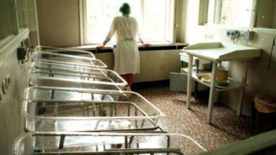 Photo of В Івано-Франківську від пневмонії померла породілля з підозрою на коронавірус, – ЗМІ