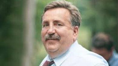 """Photo of Один із засновників банку """"Аваль"""" Федір Шпиг розбився на смерть на Житомирській трасі"""