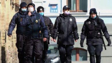 Photo of Поліція забезпечить примусову госпіталізацію інфікованих громадян, – Аваков