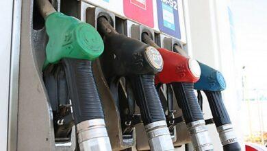 Photo of Нафта дорожчає, а пальне дешевшає