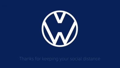 Photo of Volkswagen і Audi змінили логотипи