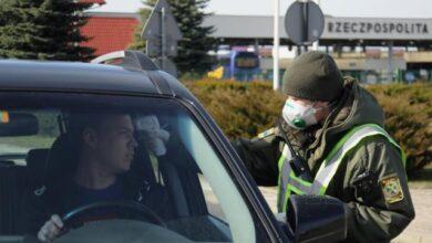 Photo of Автомобіль залишився єдиним транспортним засобом, щоб повернутись в Україну
