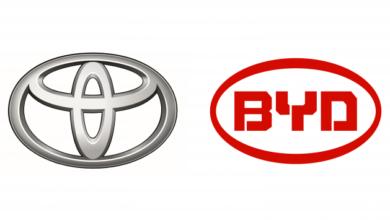 Photo of Toyota домовилась з китайським партнером Mercedes про спільне виробництво електрокарів
