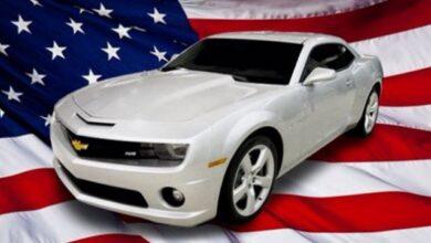 Photo of Чи варто зараз купувати авто зі США